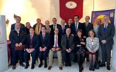 El Ateneo Ilugo de Santisteban del Puerto incorpora a 14 miembros