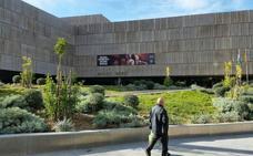 El Museo Íbero formará parte de la Red de Museos del Estado