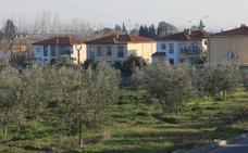 Indignación vecinal por el robo en una decena de viviendas en Albolote y Peligros