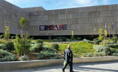 El Museo Ibero entrará en la Red del Estado, lo que agilizará la cesión de piezas