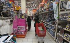 Los 10 consejos de la OCU para hacer tus compras de Nochevieja y Reyes de forma segura