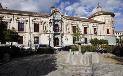 El futuro del Consejo Consultivo andaluz pende del 'dictamen' político