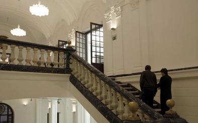 Las peticiones de indemnización en Granada de los expedientes del Consultivo están tras el 40% de las consultas recibidas