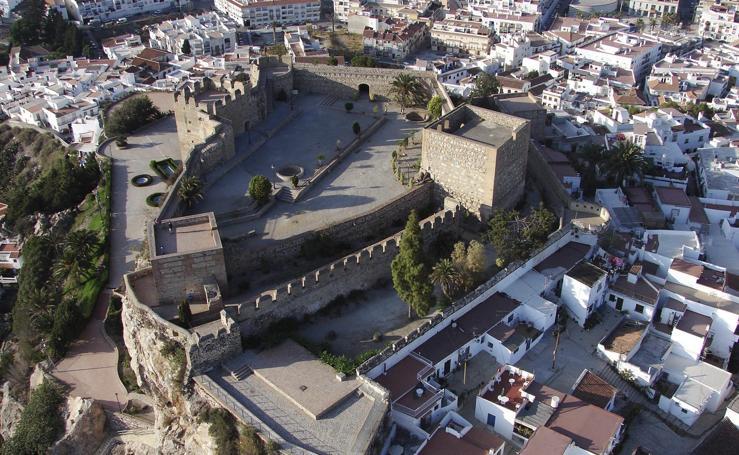 5 pueblos de Granada para la primera escapada del año