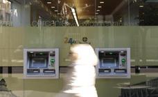 Cajamar se suma a los Principios de Banca Responsable de la ONU