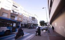 Dos motrileños perdieron la vida en atropellos en un año negro con siete víctimas mortales en Granada