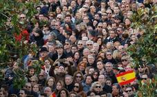Así es el dispositivo especial de seguridad para celebrar el Día de la Toma en Granada