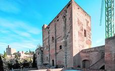 Una Alhambra de estreno