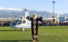 8 pueblos del cinturón de Granada donde disfrutar de una Cabalgata de Reyes diferente