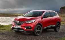 Renault Kadjar, notable mejoría