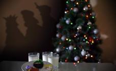 ¿Por qué la noche de Reyes es la preferida por los ladrones? ¿Cómo evitar robos?
