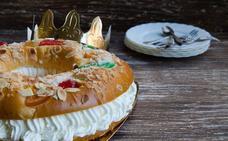 La famosa confitería que ha escondido miles de euros en sus roscones de Reyes