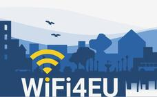 Estos 9 municipios de Granada tendrán Wifi gratis en espacios públicos