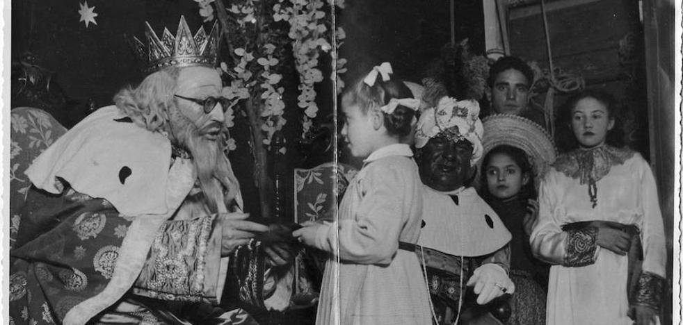 Cabalgatas, aguinaldos, coplas y otras tradiciones del Día de Reyes