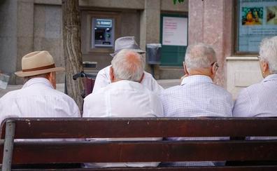 Ocho ayuntamientos de Granada perderán concejales en las próximas elecciones municipales