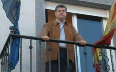 La Fiscalía pide para el exalcalde de Cogollos Vega dos años de prisión por prevaricación urbanística