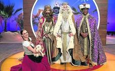 ¿Por qué no hay Cabalgatas de Reyes en televisión?