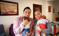 El Registro Civil deniega la inscripción de dos bebés porque sus madres de Granada no están casadas