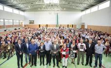 Diputación aporta seis de cada diez euros de su inversión en la provincia para bienestar social