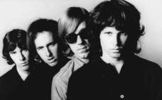 El concierto tributo al grupo The Doors arrancará en Granada su gira andaluza