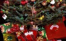 Cómo devolver o descambiar tus regalos de Reyes en rebajas con o sin ticket
