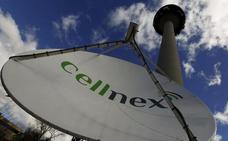 Cellnex coloca 200 millones de euros en bonos convertibles