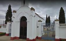 Inhuman a cuatro víctimas de la represión franquista en Marmolejo