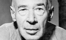Henry Miller, un retrato epistolar