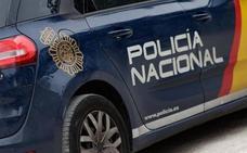 Un joven de 18 años abusa sexualmente de una chica de 14 tras sacarla de la cabalgata de Algeciras