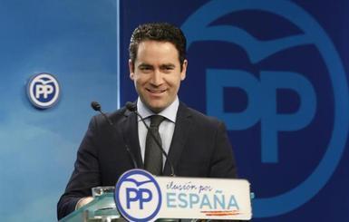 El PP ofrece a Vox «desterrar las políticas socialistas» pero avisa de que no habrá reformas si no hay Gobierno en Andalucía