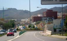 Diputación pide al Gobierno 1,2 millones para empleo joven contra la despoblación