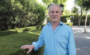 El Supremo anula la inhabilitación al exvicepresidente de la Diputación por el caso Mercamed