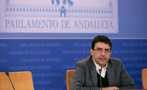 El PSOE pide a Adelante Andalucía que sume sus votos para «parar a la derecha»