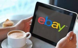 Las rebajas más suculentas eBay para este mes de enero