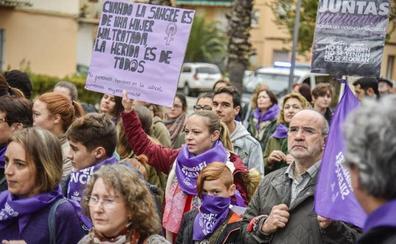 Prisión para el segundo detenido por agresión sexual múltiple en Lleida en Nochebuena