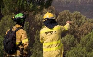 Oposiciones en Andalucía: 98 puestos para trabajar en Infoca