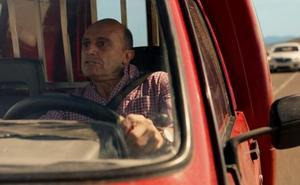 Así es la nueva serie de Antena 3: 'Matadero', un 'Fargo' a la española