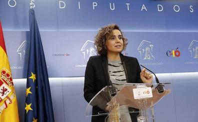 El PP niega una revuelta de 'barones' por la negociación con Vox en Andalucía: «No hay ningún tipo de diferencias»