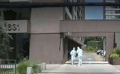 Muere un niño de 5 años disfrazado de superhéroe al caer de un 10º piso en Santiago de Chile