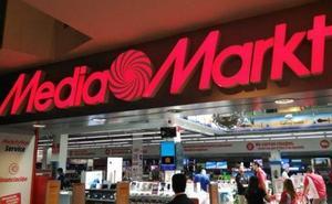 4 chollos que puedes comprar en las rebajas de Media Markt