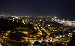 La Alcazaba supera los 300.000 visitantes y marca un nuevo récord