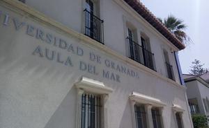 El Aula del Mar de Motril reivindica un mayor apoyo institucional