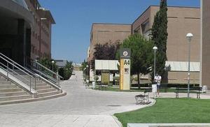 La UJA sube posiciones en el ranking de universidades con mayor sostenibilidad ambiental