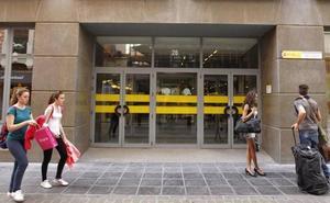 Abierto el plazo para reclamar la bonificación del IBI en Granada: estos son los requisitos