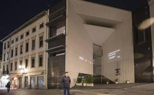 El Centro Lorca tendrá nuevo gerente a final de mes