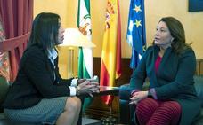 El PP niega pactos ocultos y emplaza al PSOE a «reflexionar» en la oposición