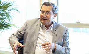 Entrena critica que el acuerdo del PP y Cs «esté condicionado por las exigencias de la extrema derecha»