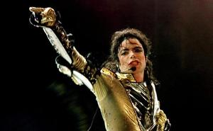 Dos jóvenes denuncian que Michael Jackson abusó sexualmente de ellos cuando tenían siete y diez años