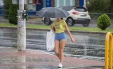¿Qué tiempo hará este año en Granada? Las previsiones de las cabañuelas, mes a mes
