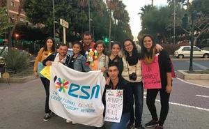 Elaboran el primer manual con consejos para superar el síndrome post-Erasmus